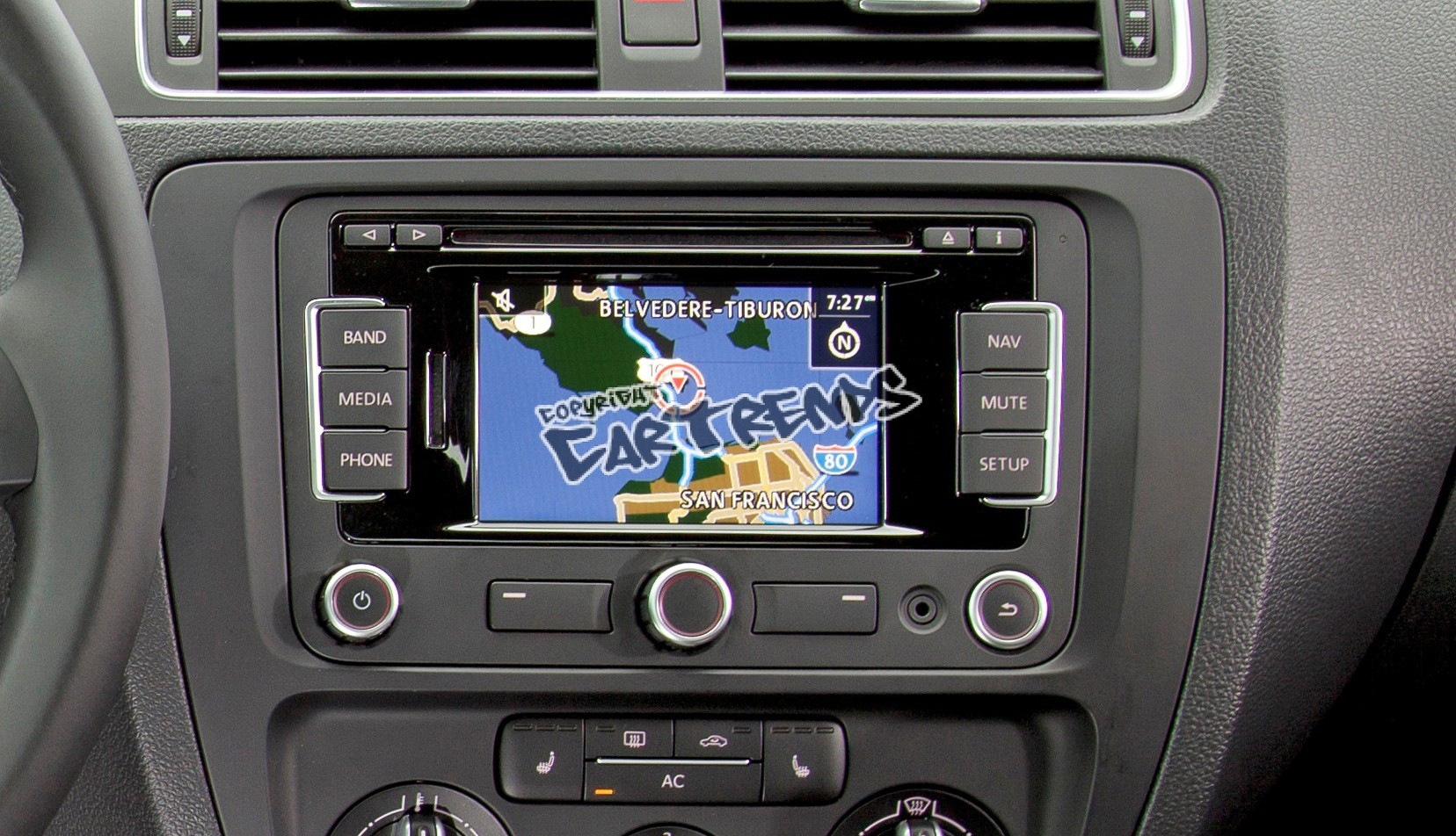 vw rns315 navigation incl bluetooth. Black Bedroom Furniture Sets. Home Design Ideas